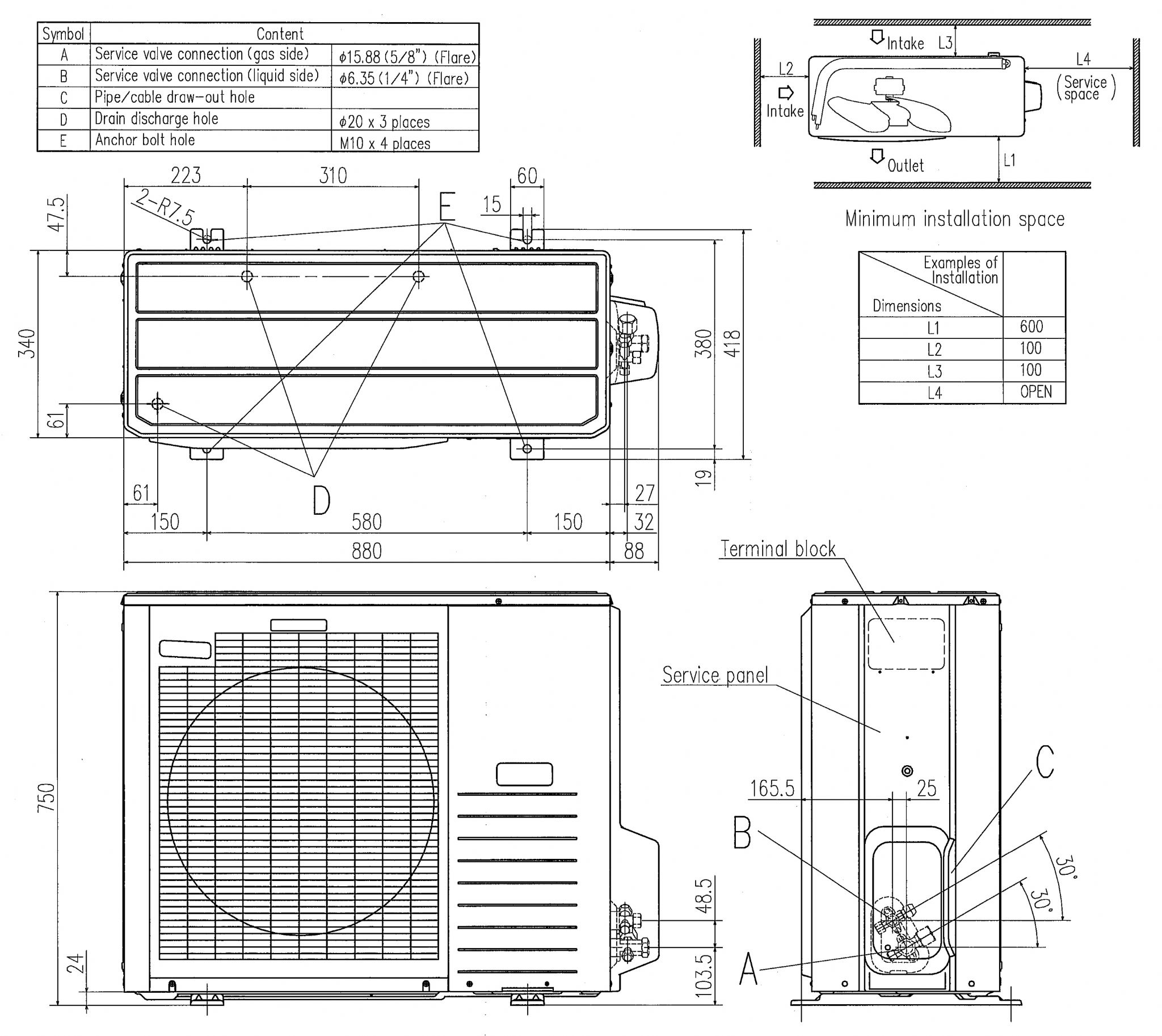 Garage Plans With Apartment One Level Gar Lower Plan Current Gar as well Home Depot Kitchen Cabi s Reviews also Sacramento Garage Door Repair together with Wall Mounted Fan further Lowe S Wire Shelf White. on at home depot garage cabinets
